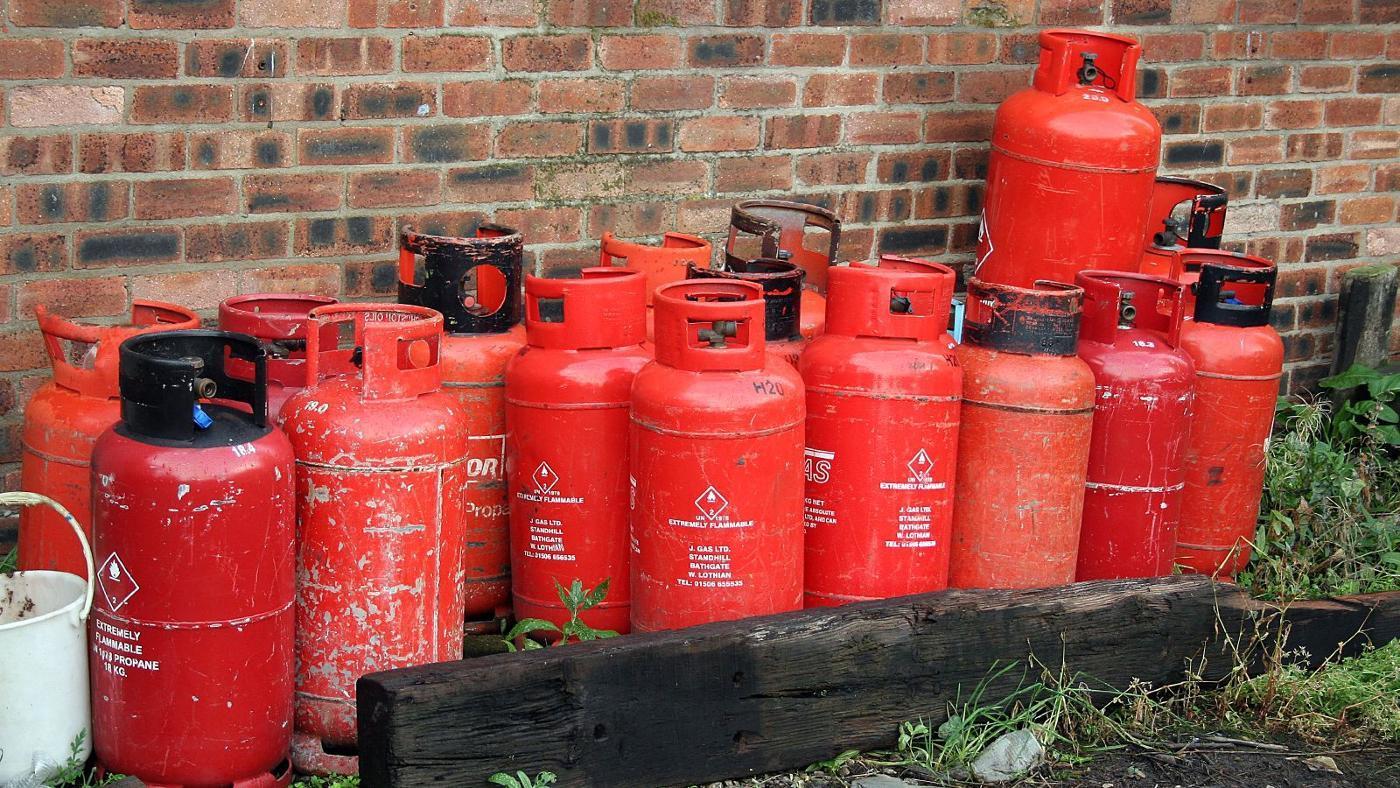 dispose-propane-tank