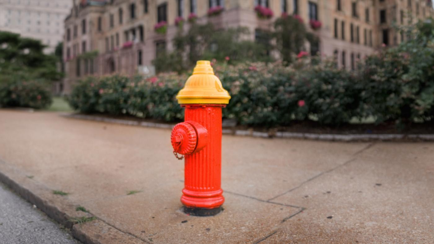 distance-must-park-fire-hydrant