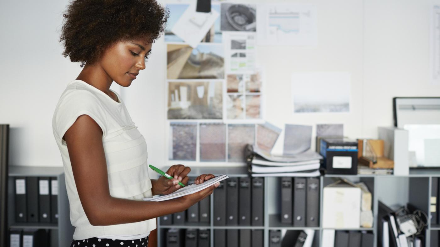 duties-front-office-supervisor