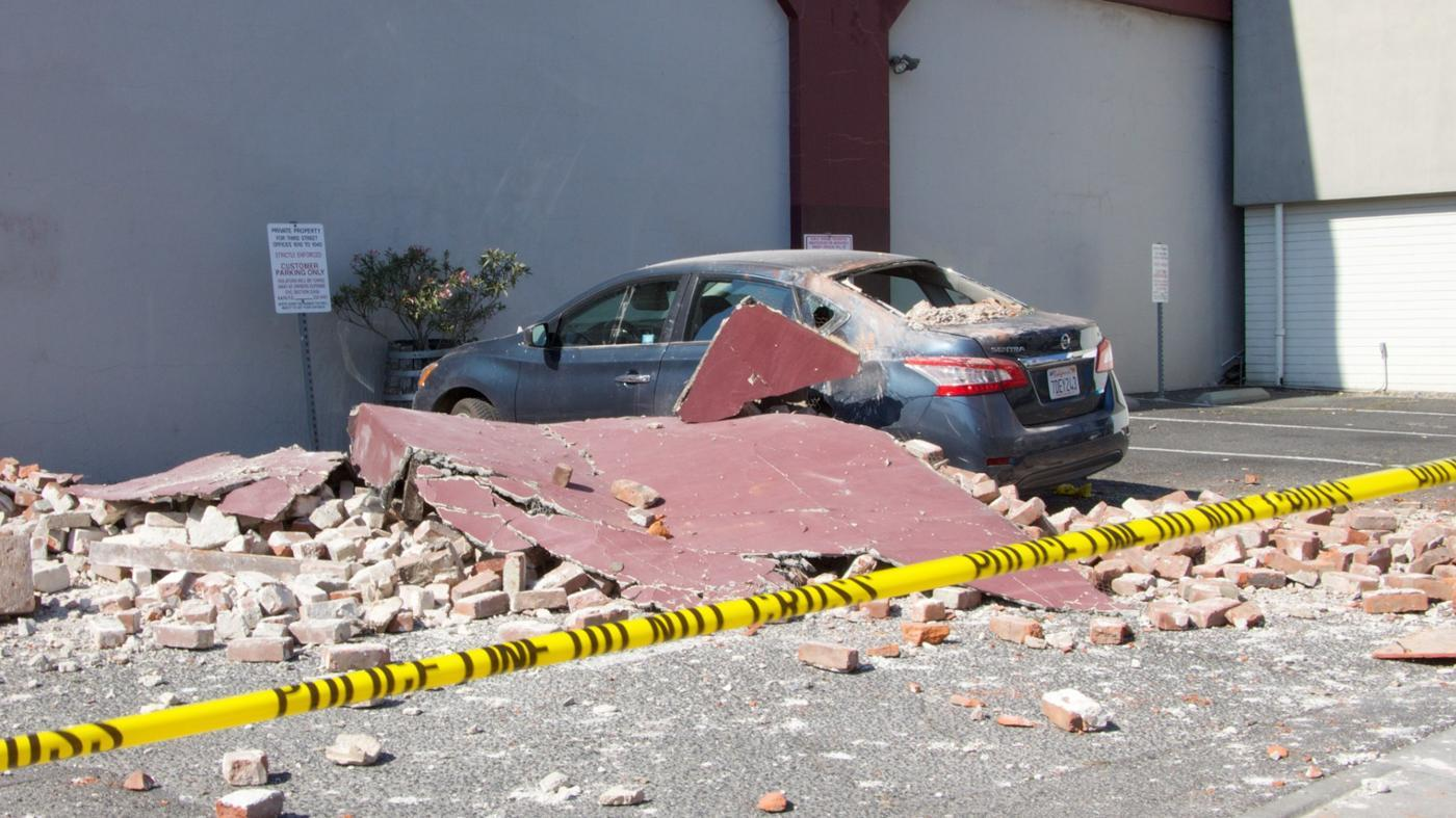 earthquakes-happen-california