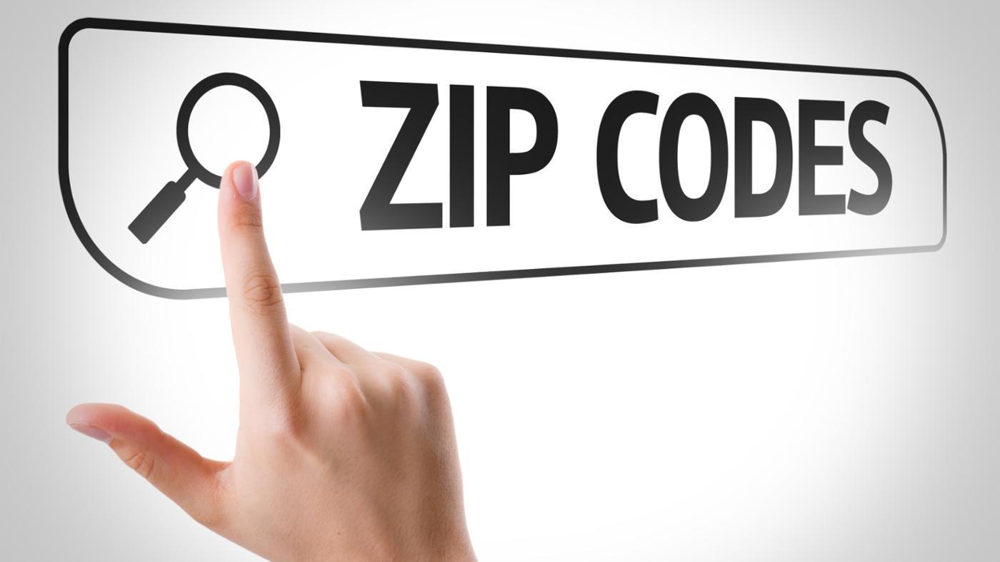 easy-way-nine-digit-zip-code
