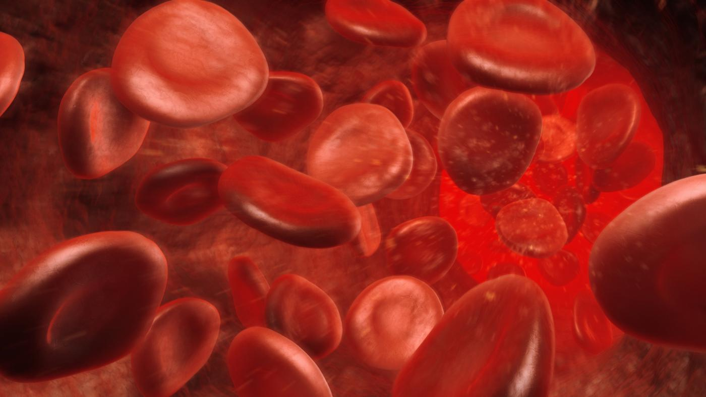 elevated-hemoglobin-count-mean