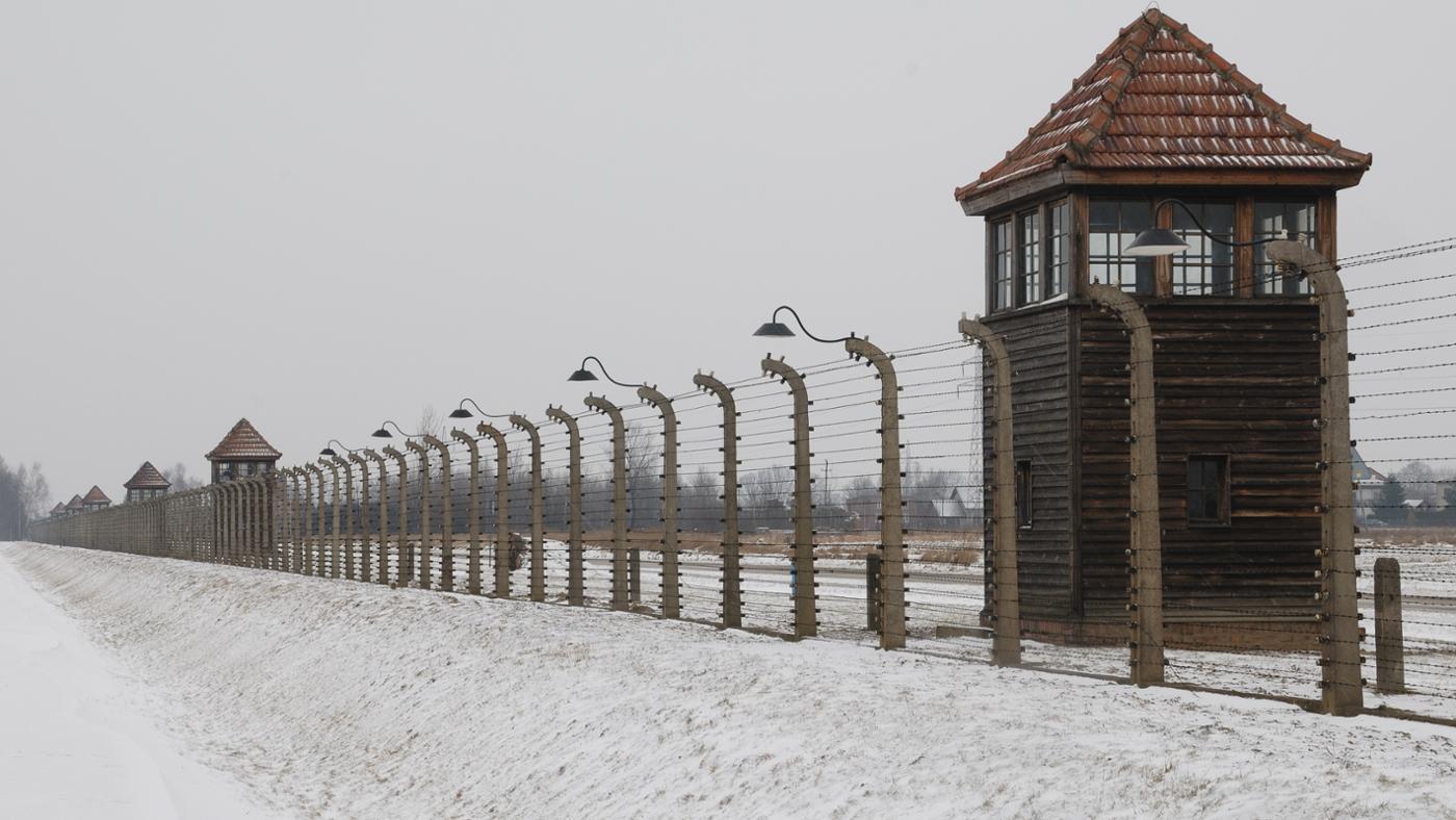 events-led-holocaust