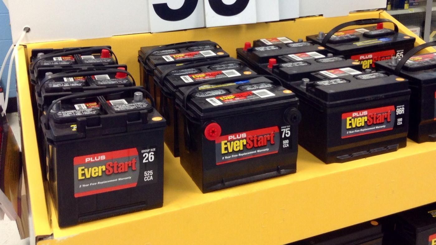 everstart-batteries