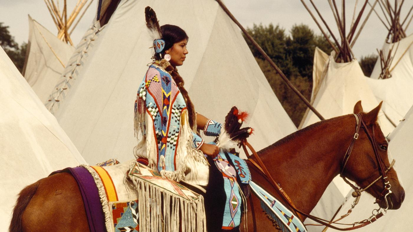 female-indian-chief-called
