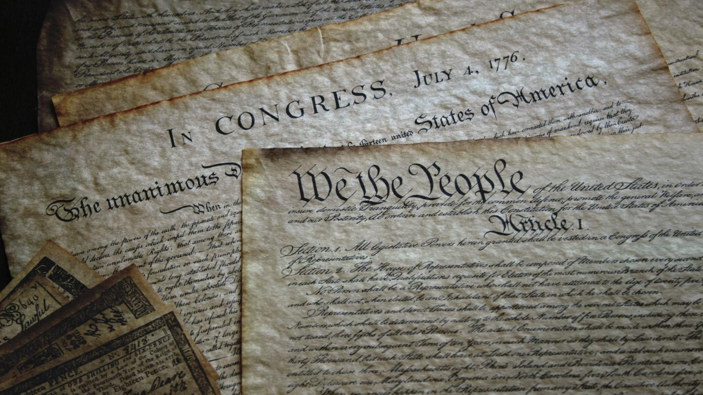 first-10-amendments-constitution-called