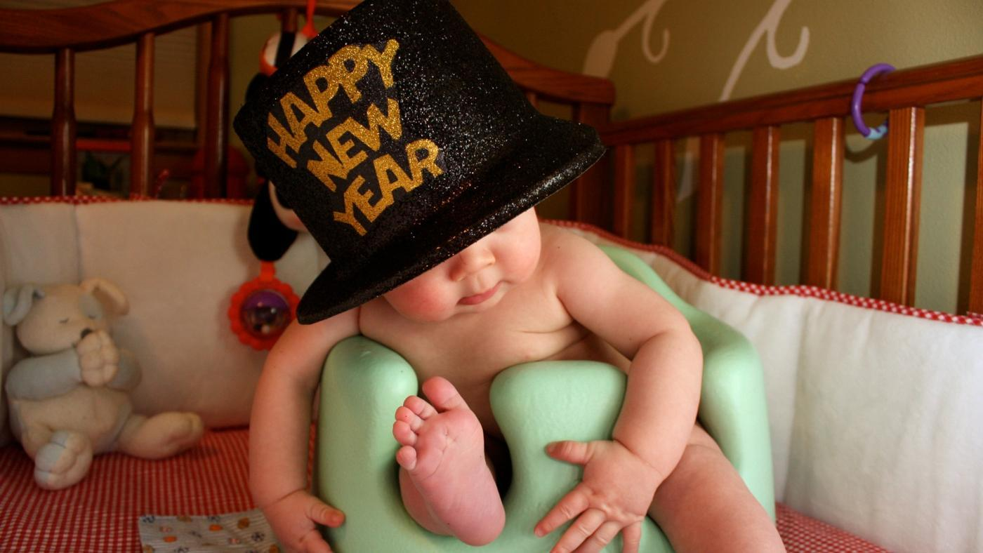 first-born-baby-new-year