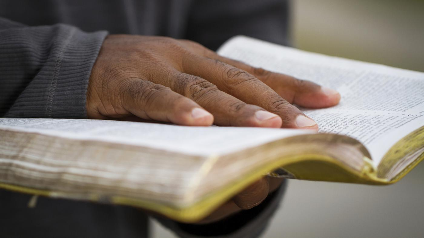 first-five-books-bible-called