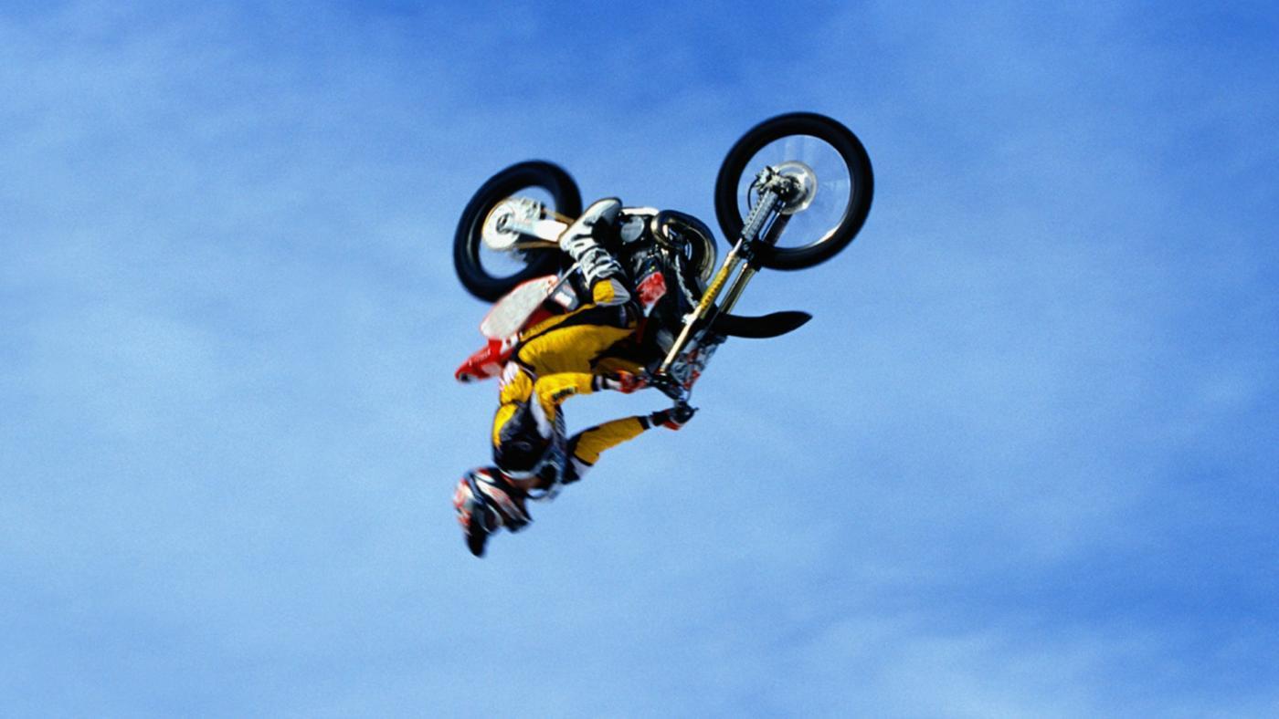 first-person-complete-backflip-motocross-bike