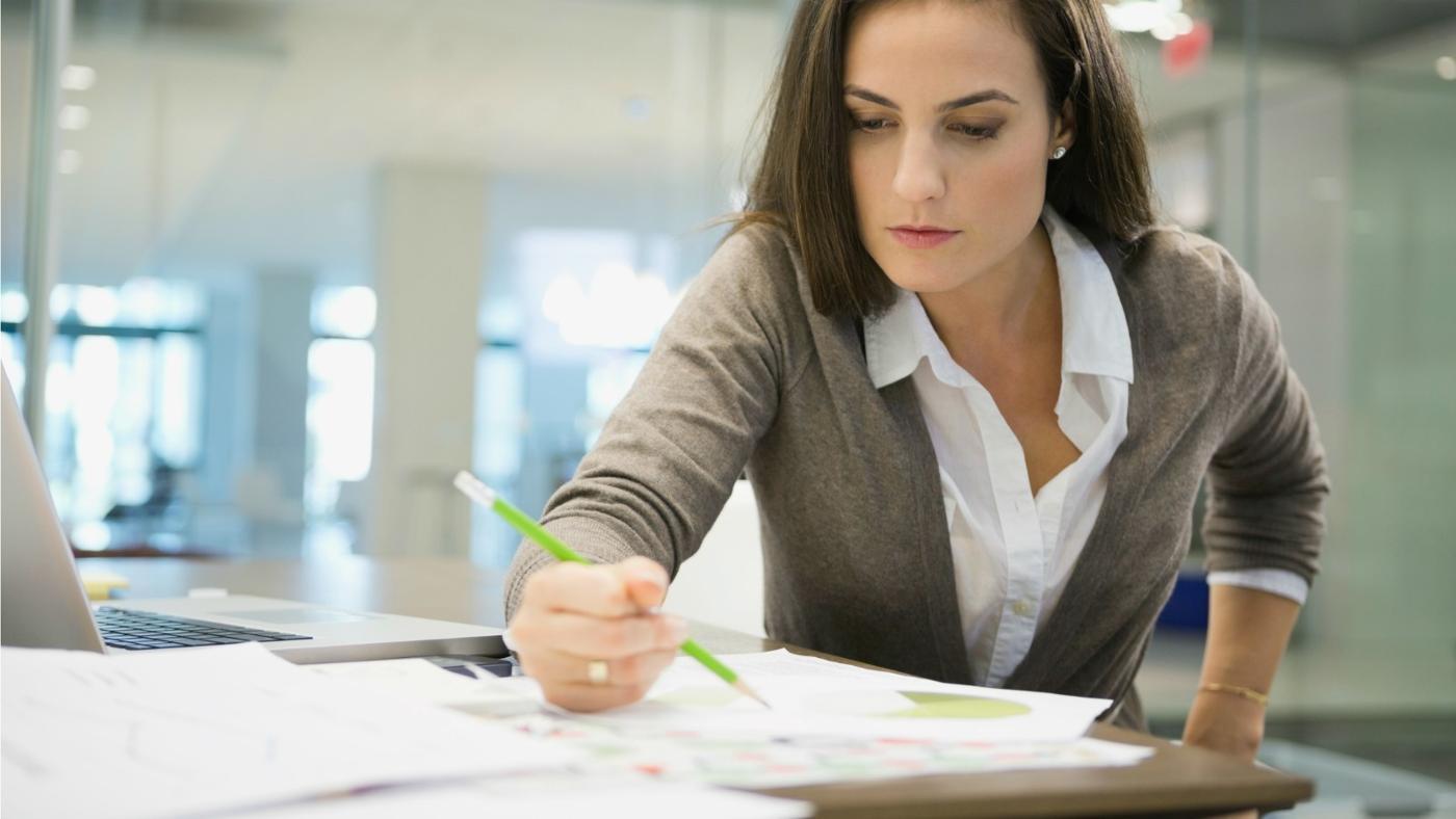 five-basic-principles-technical-writing