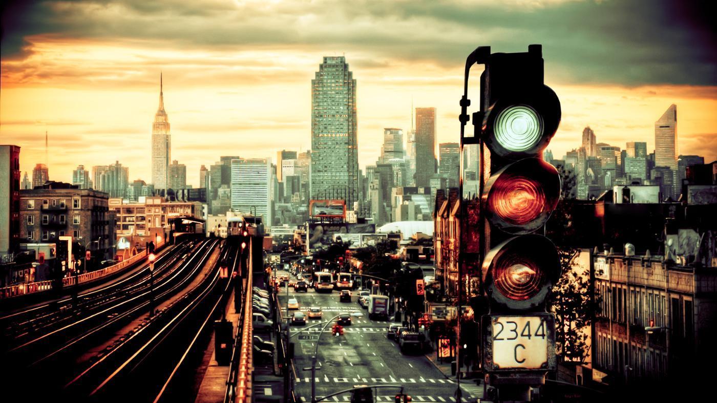 five-boroughs-new-york