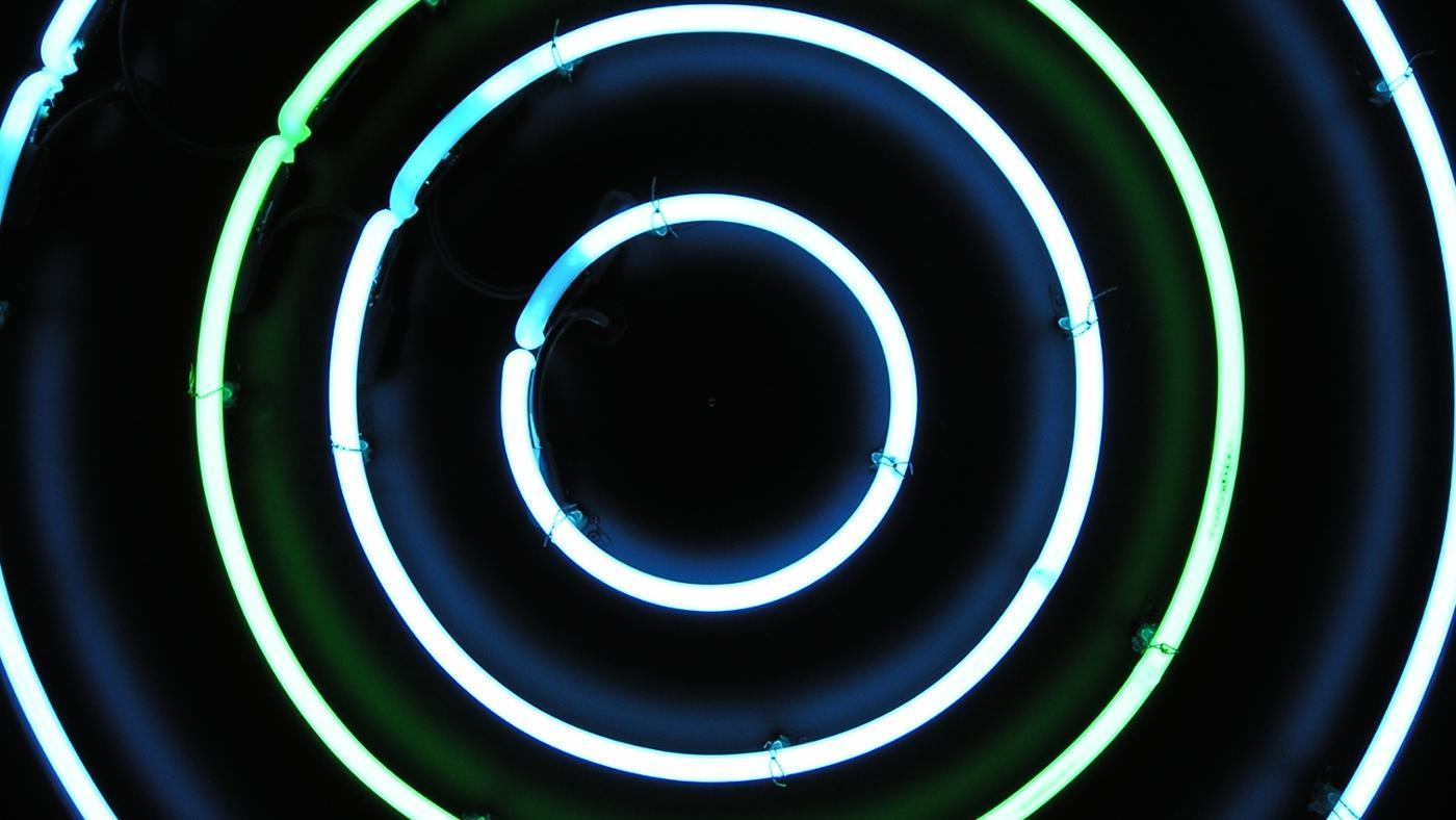 formula-used-diameter-circle