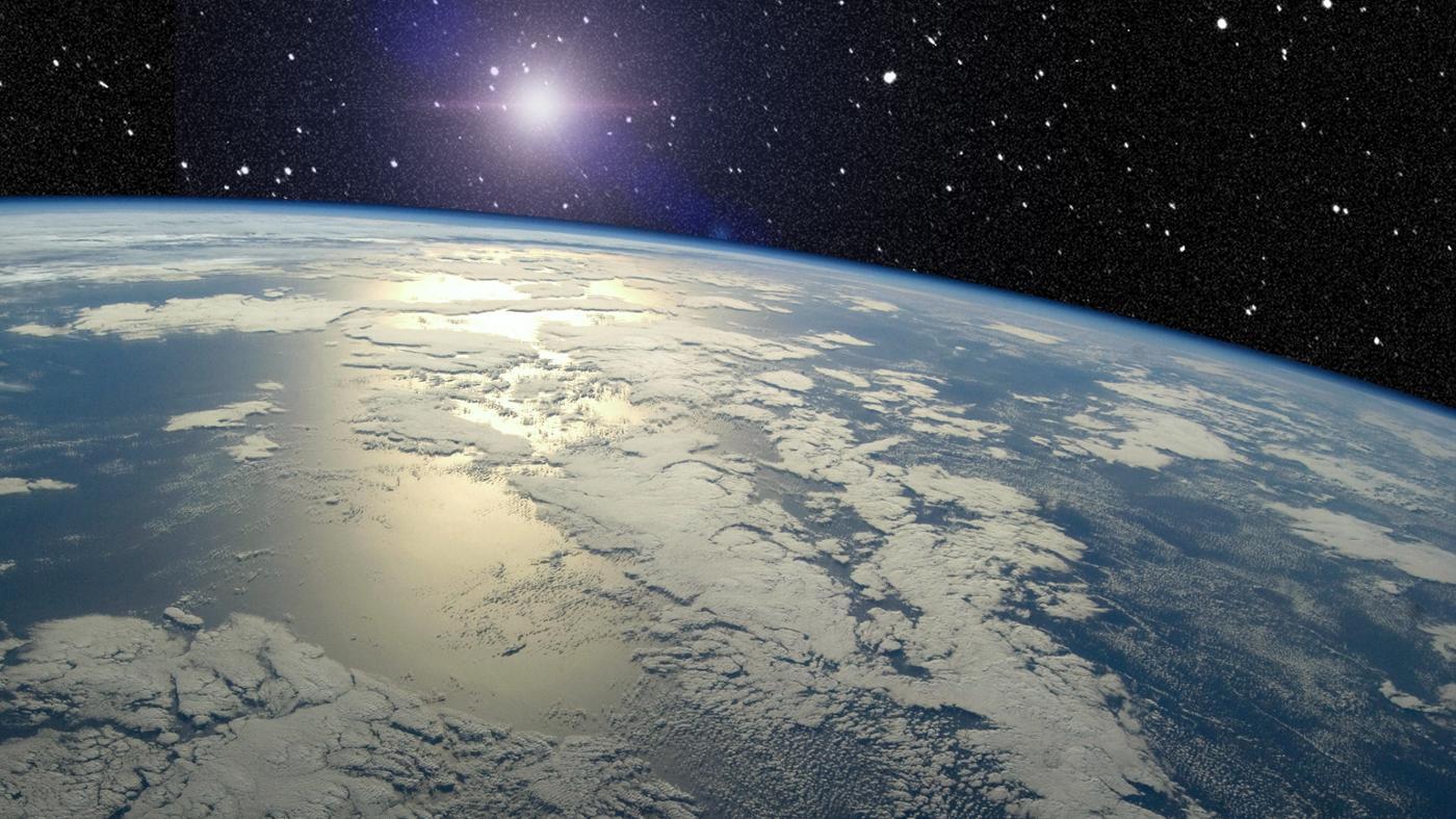 four-oceans-seven-continents