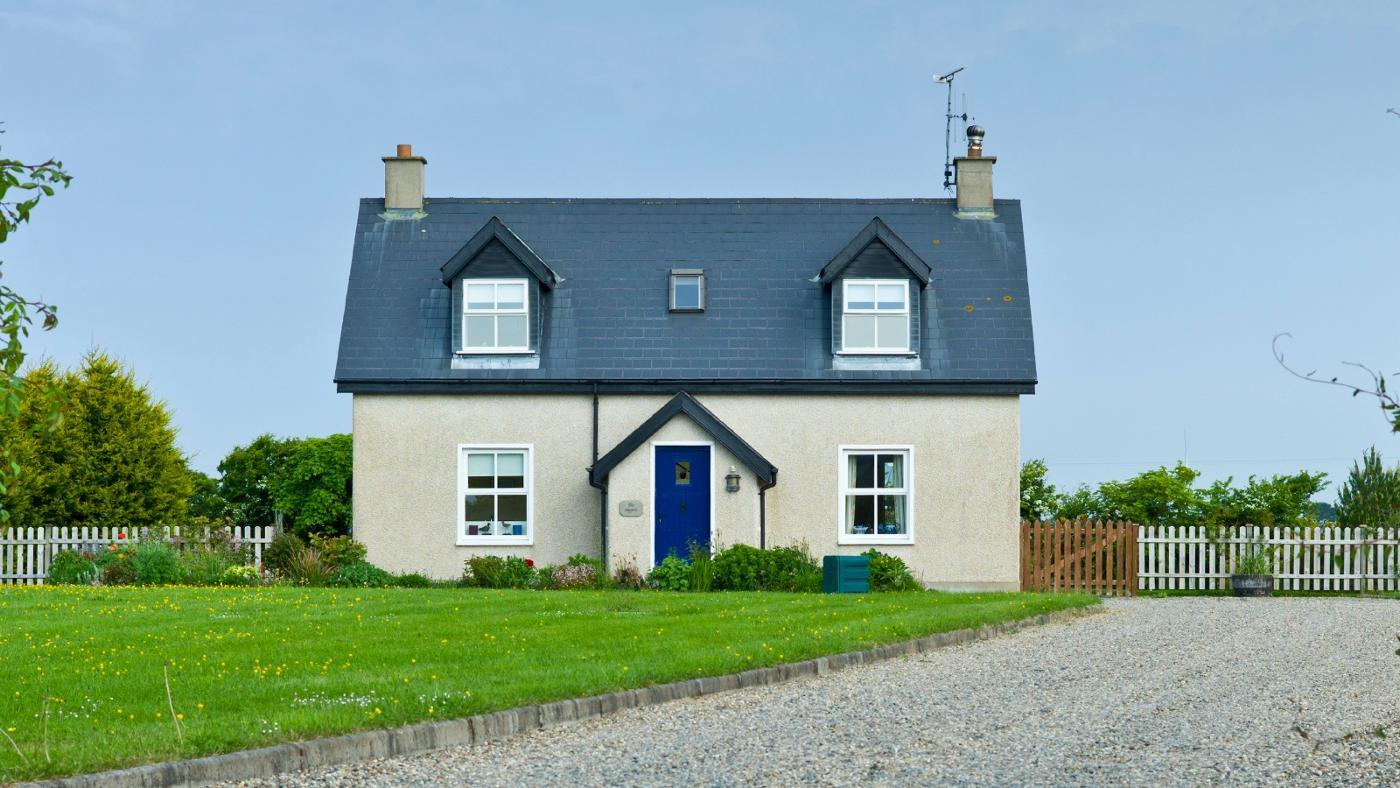 freehold-property-mean