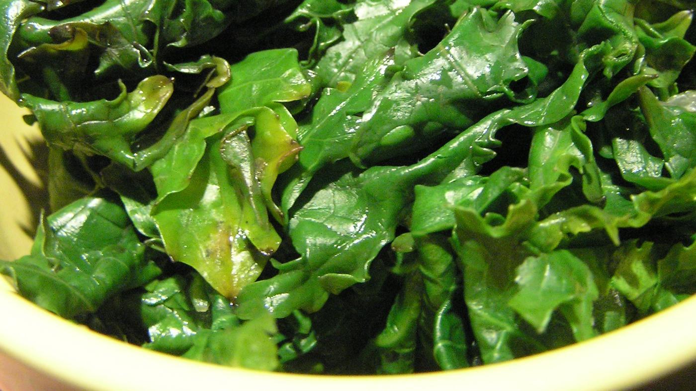 freeze-kale-blanching-first