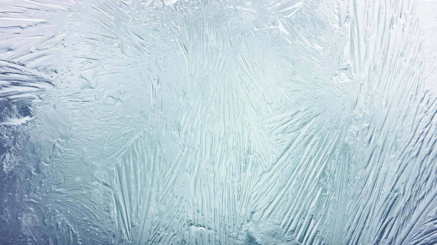 freezing-point-sugar-water