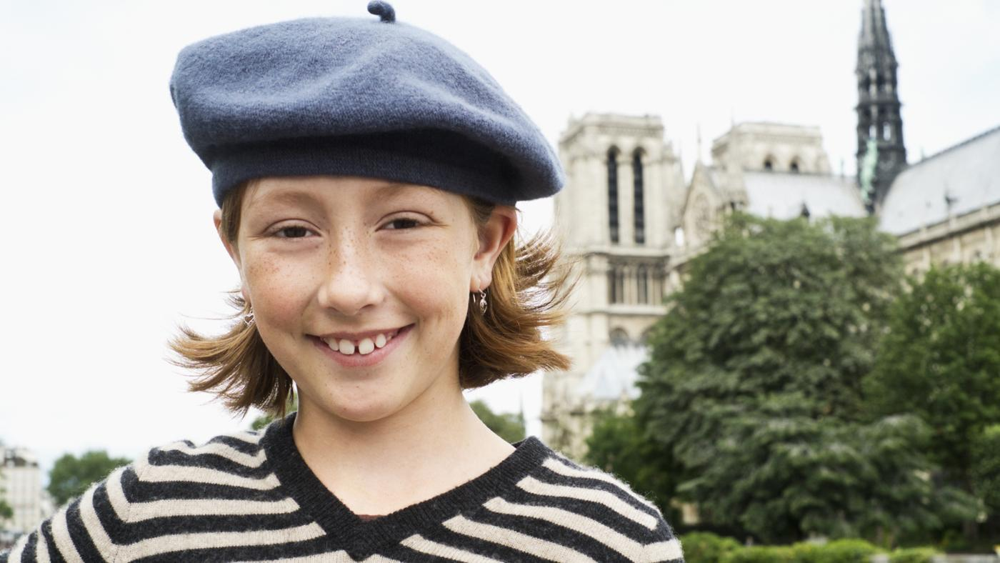 french-hats-called
