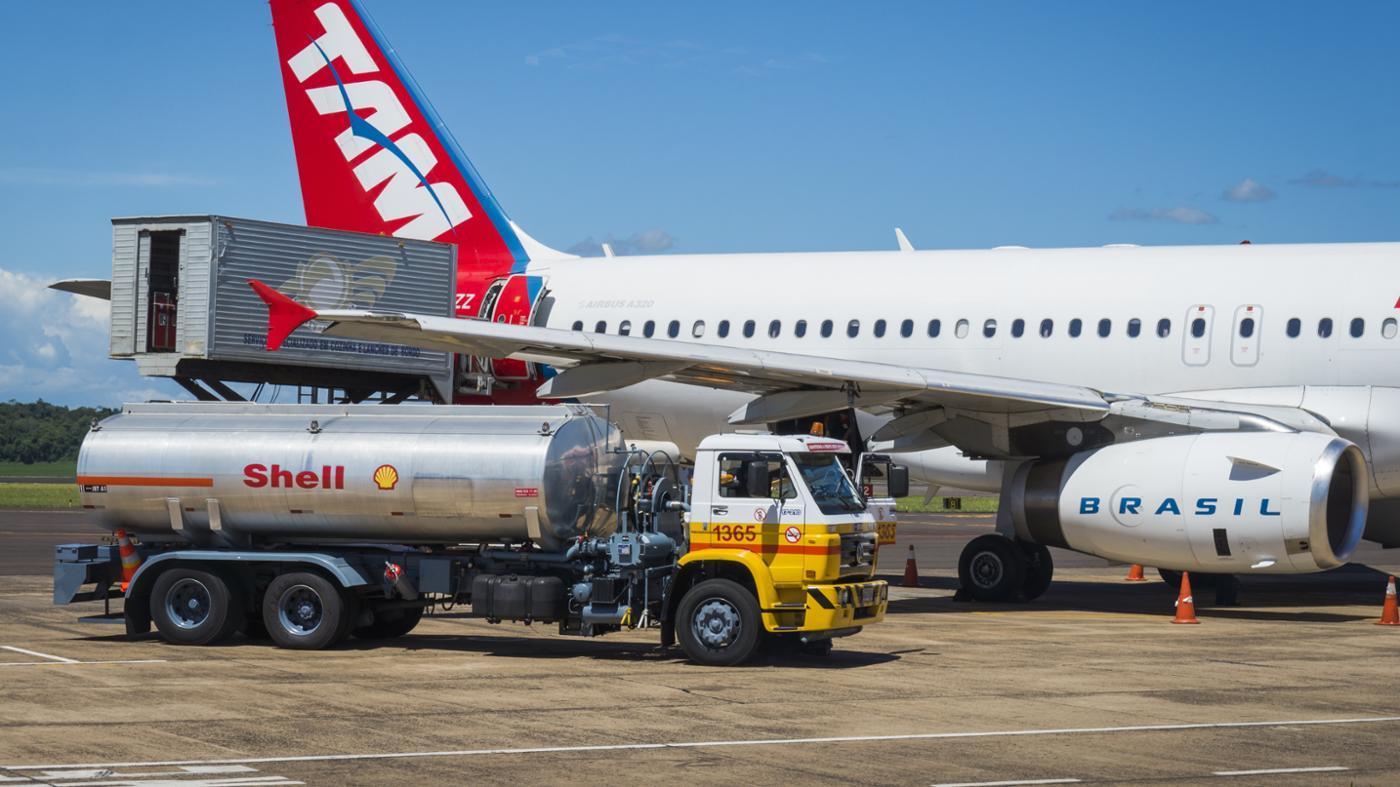 fuel-consumption-airbus-a320