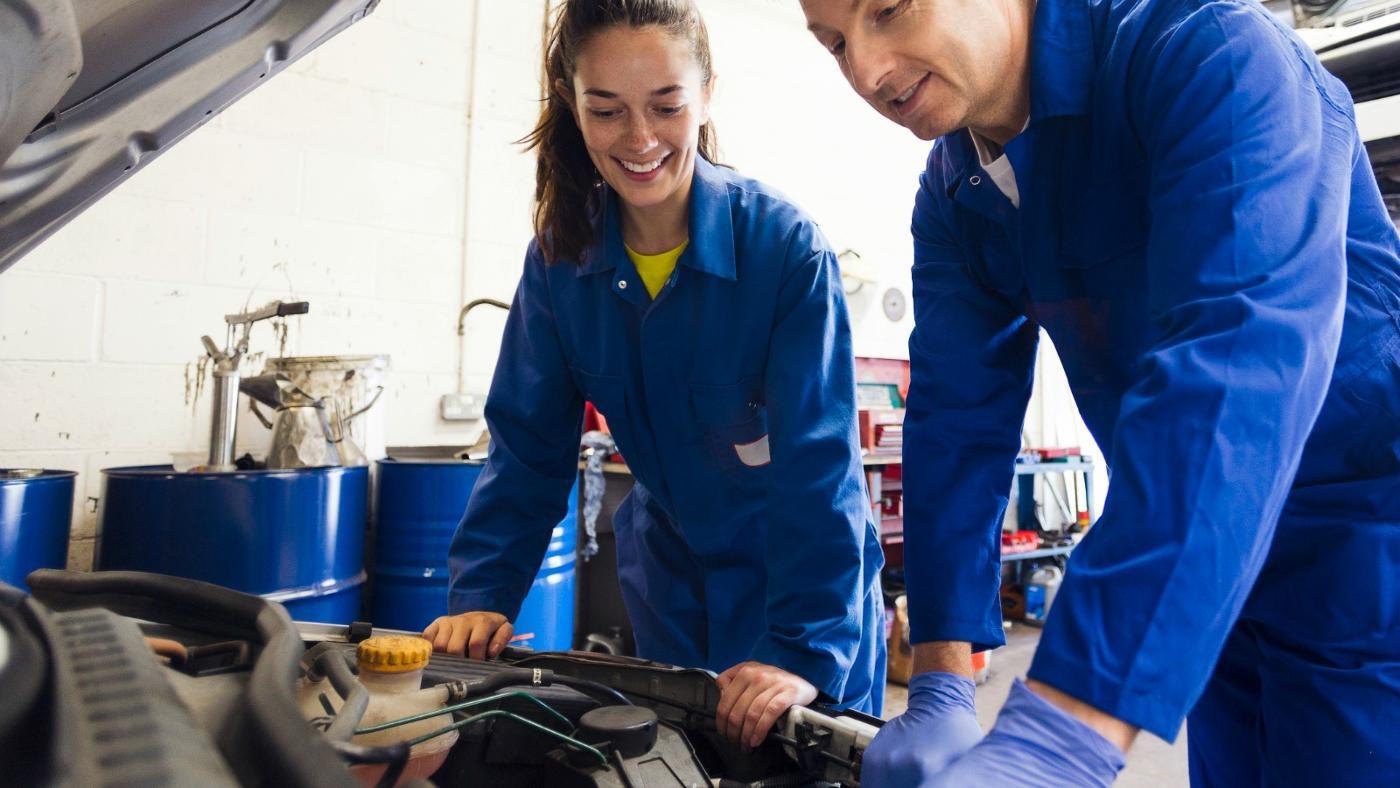 fuel-tank-pressure-sensor