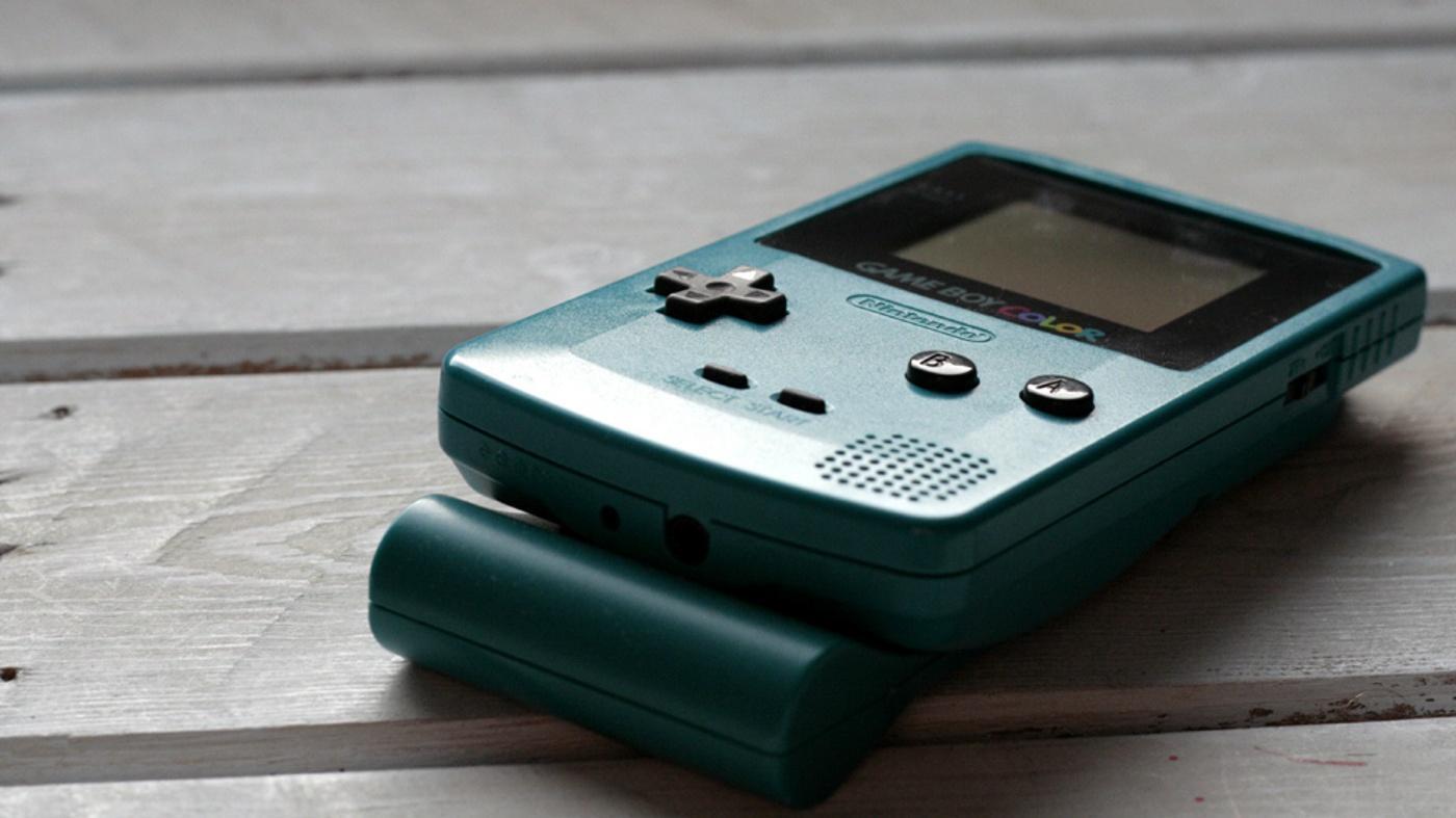 gameshark-cheat-full-pokedex-national-dex-pokemon-leafgreen