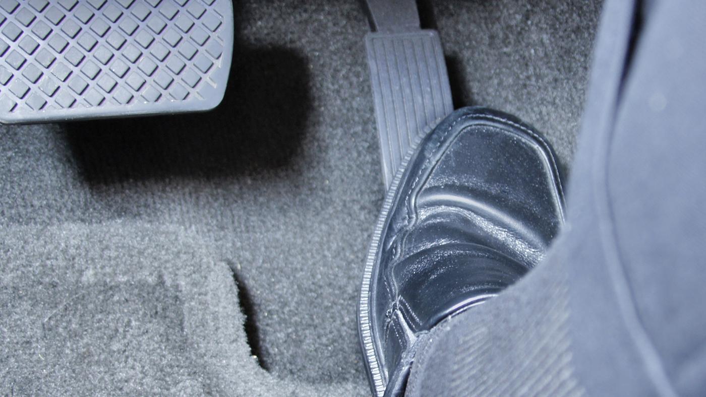 gas-pedal-hard-push-down
