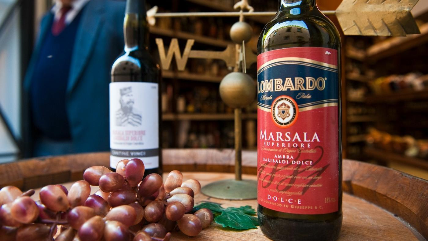 good-substitute-marsala-wine-cooking