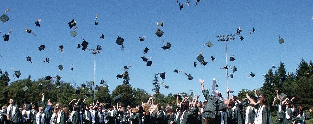Graduation 995042 1280