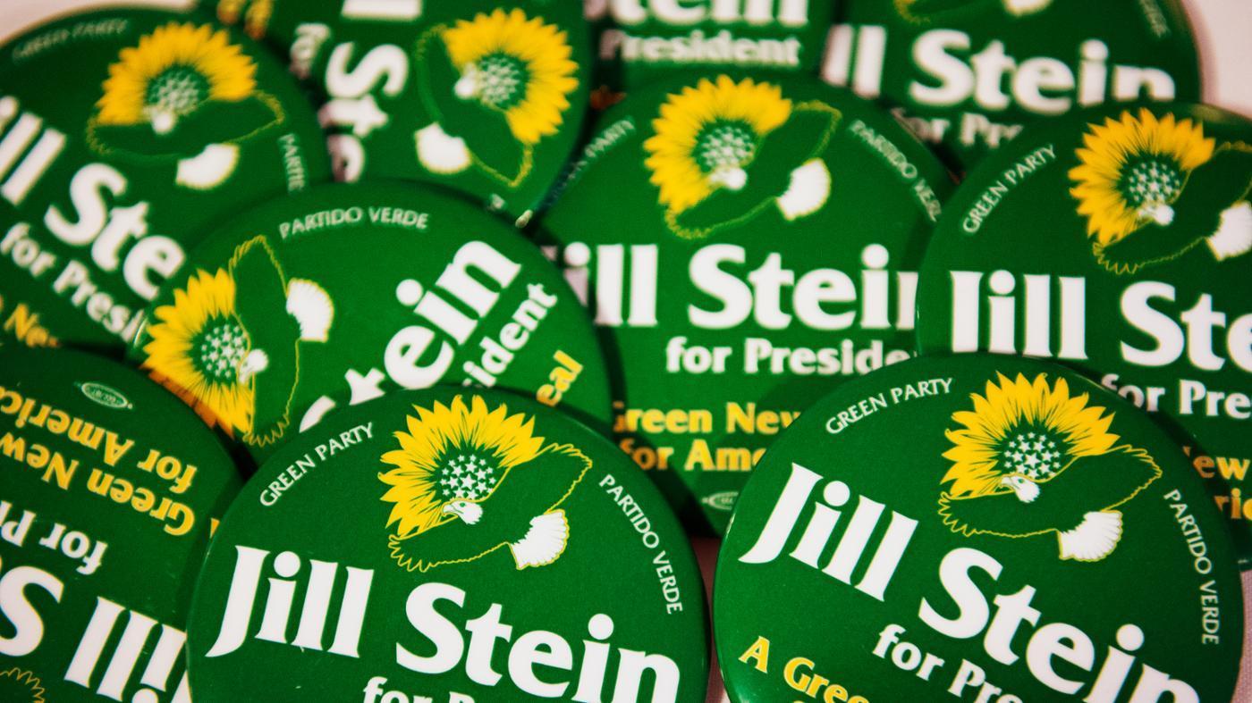 green-party-slogan