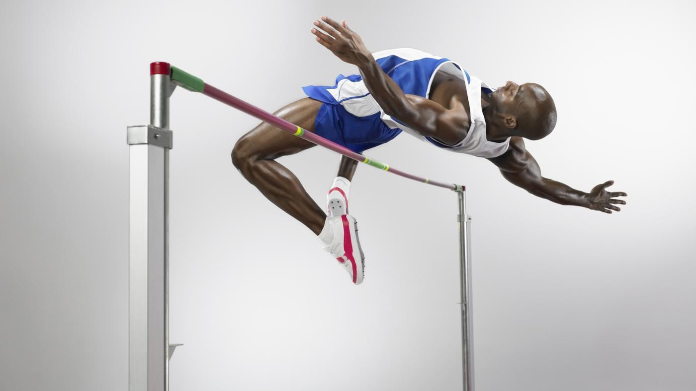 high-can-human-jump