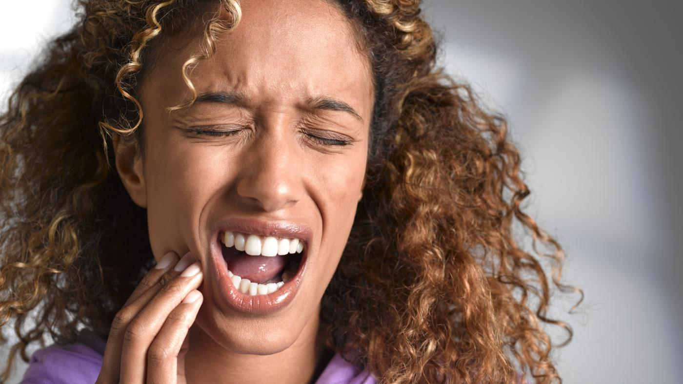 home-remedies-toothache-pain