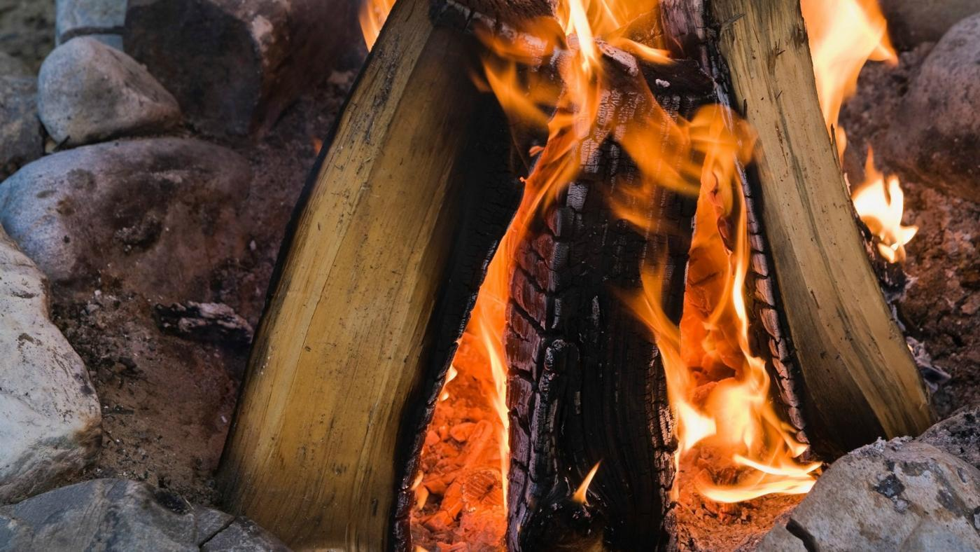 hot-wood-fire