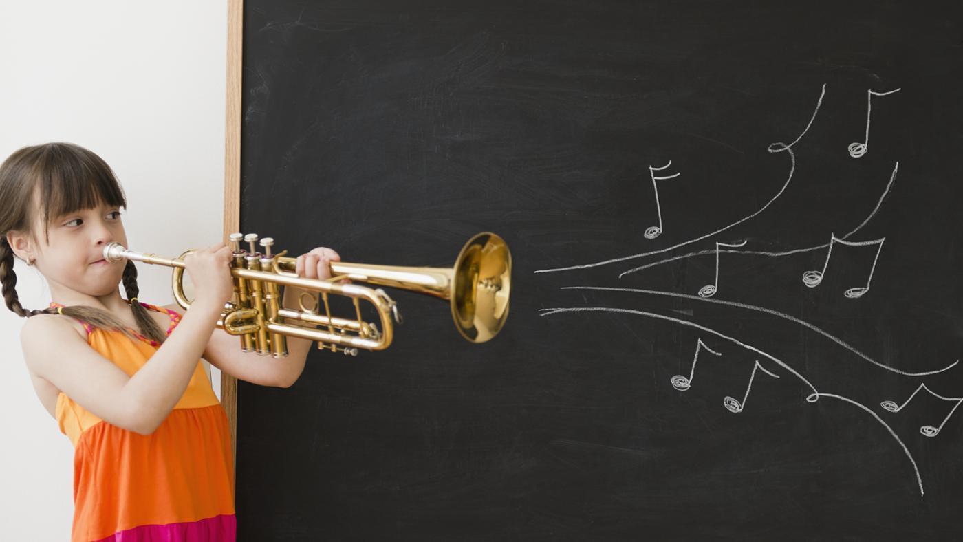 trumpet-produce-sound