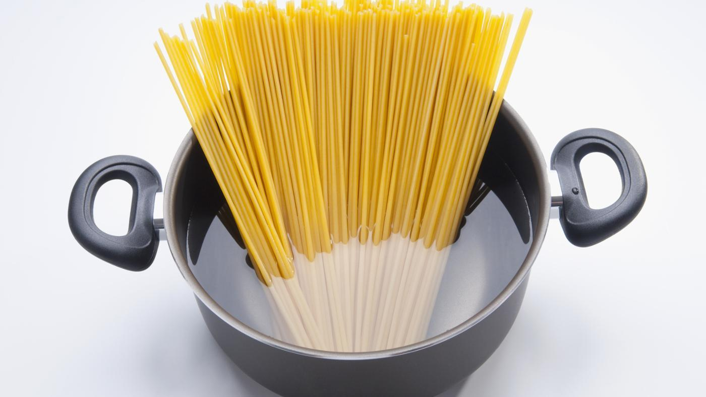 long-cook-spaghetti-noodles