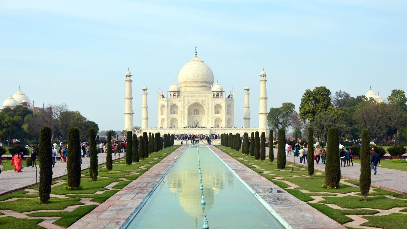 much-money-did-taj-mahal-cost-build