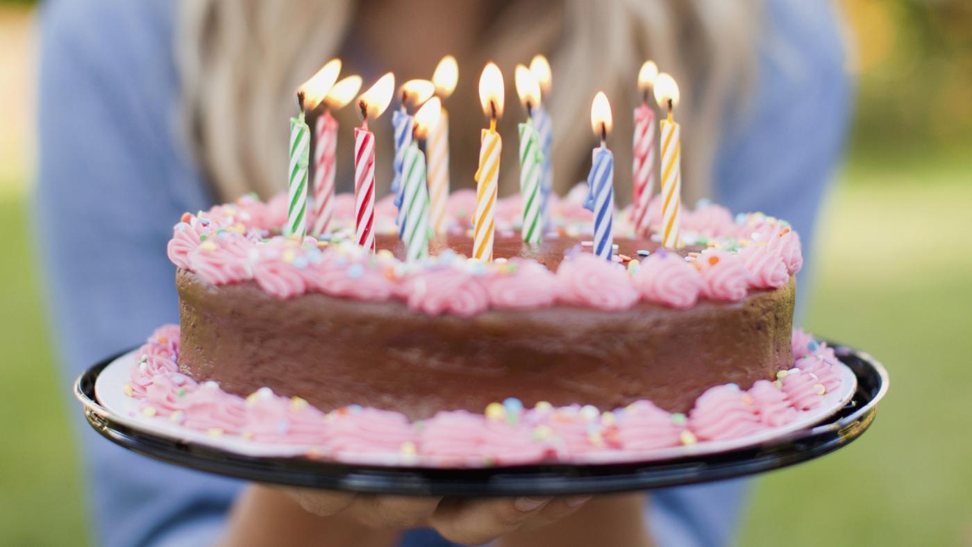 humans-celebrate-birthdays