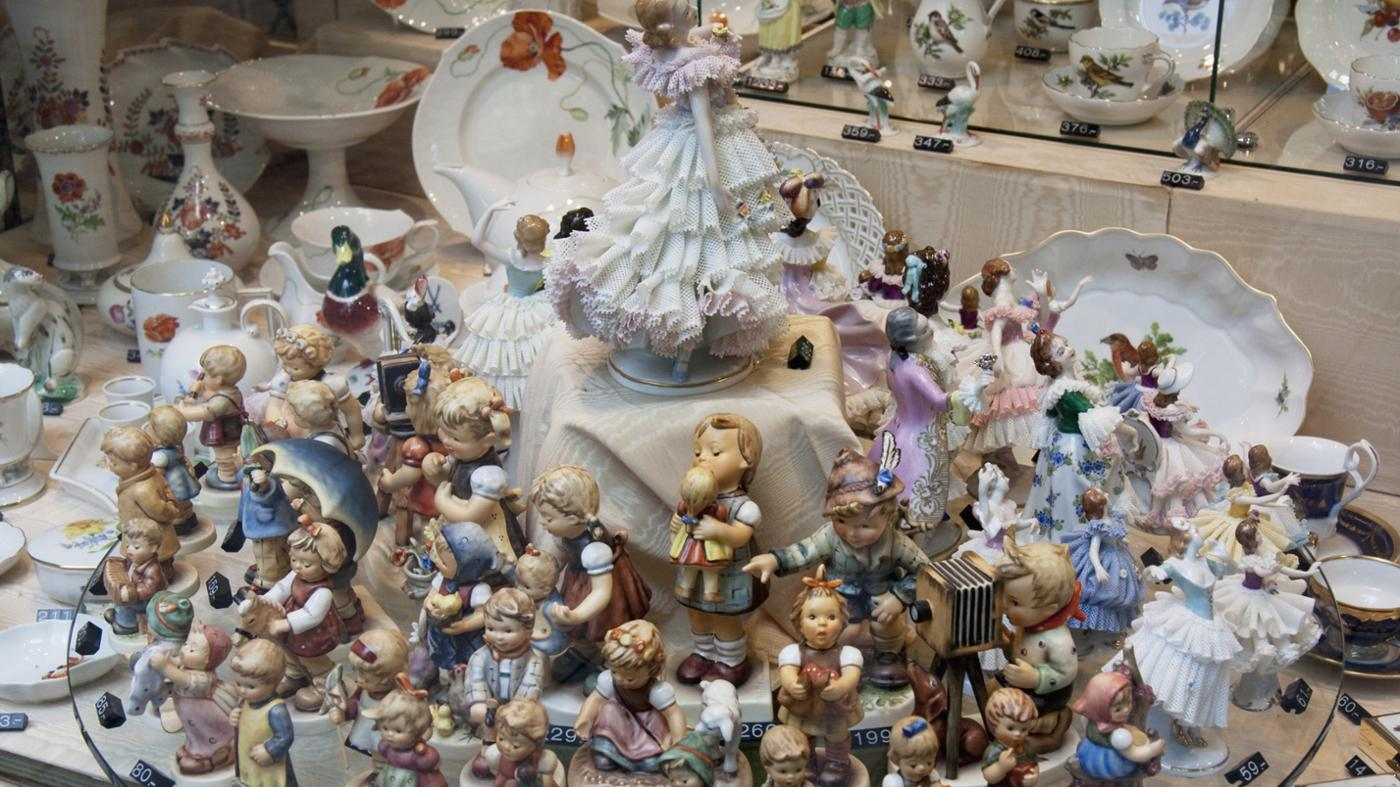 hummel-figurines-valuable