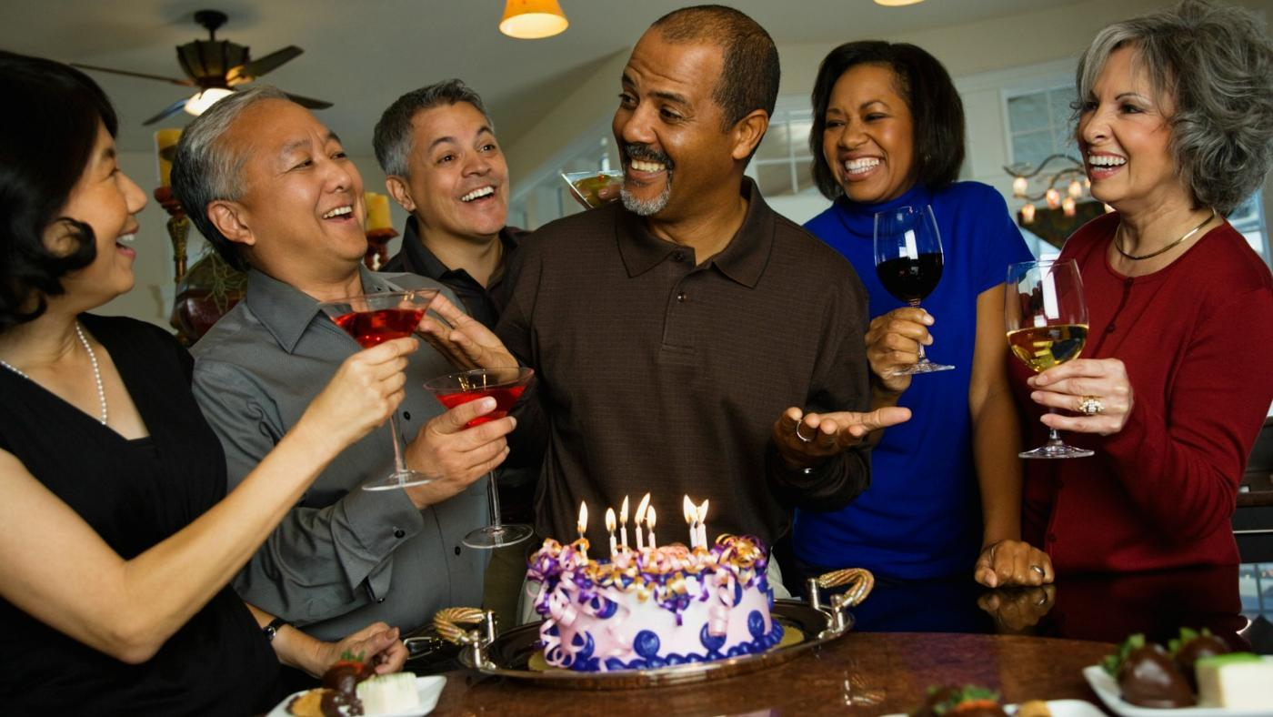 ideas-60th-birthday-party