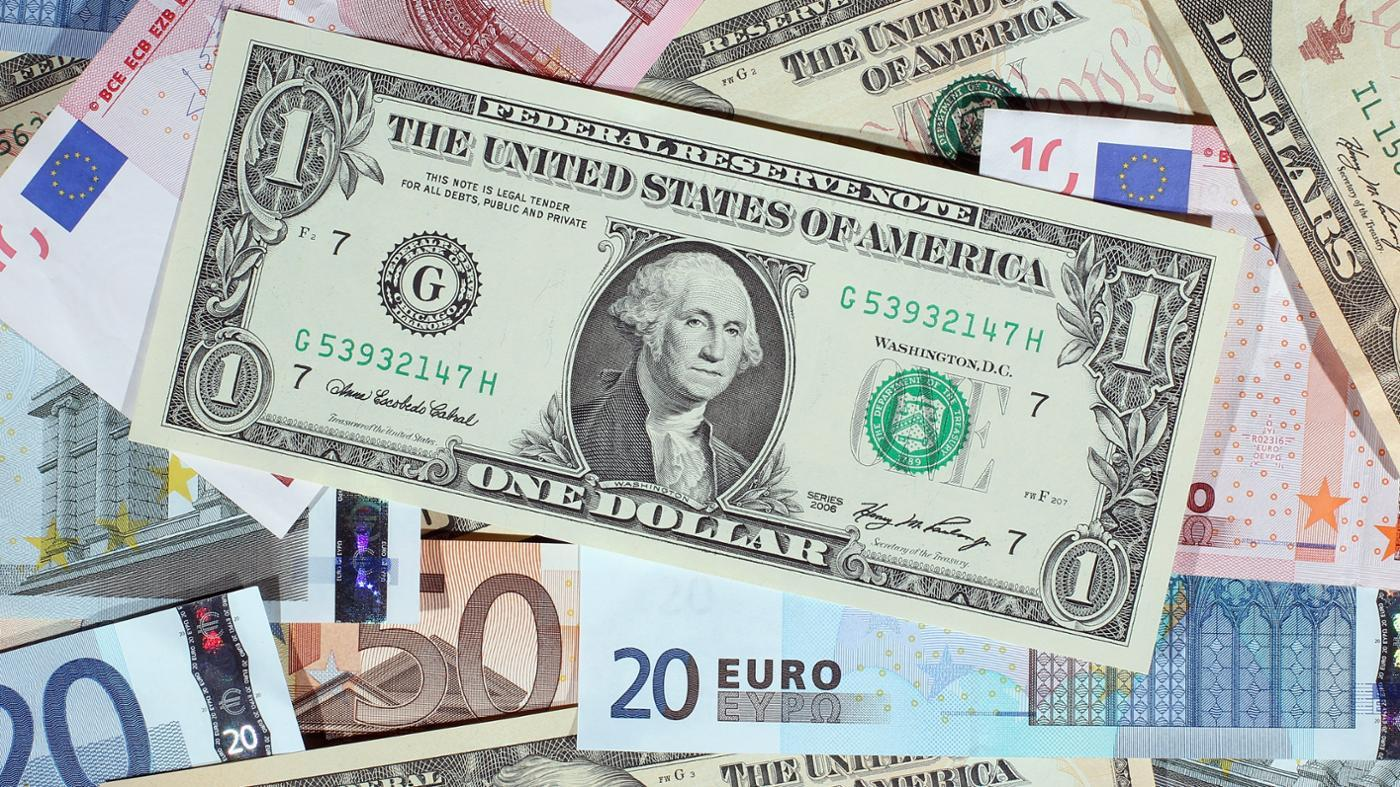 importance-international-finance
