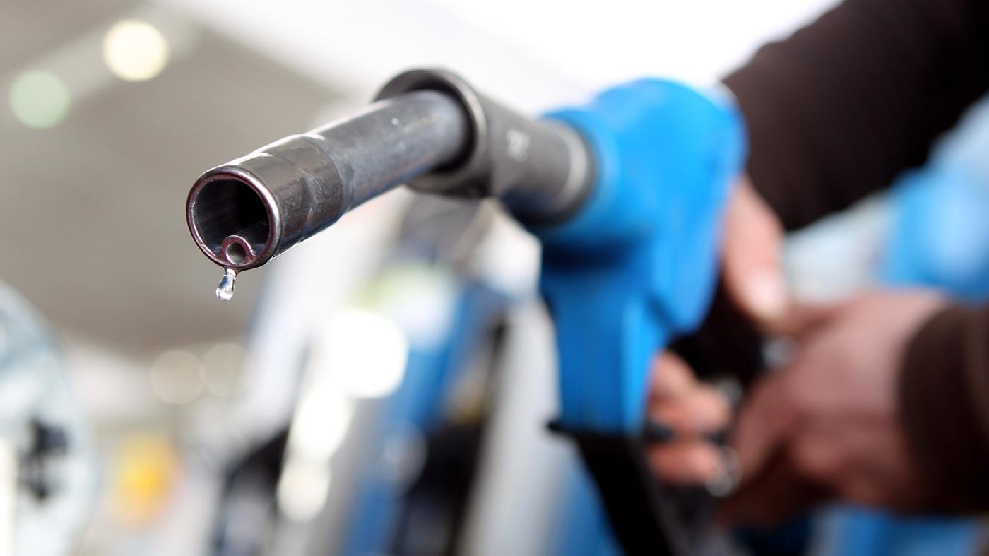 indications-bad-gasoline