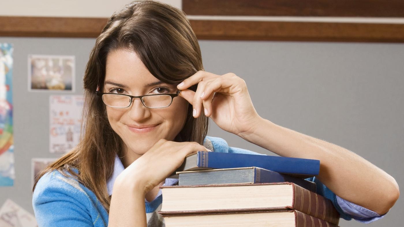 intellectual-skills