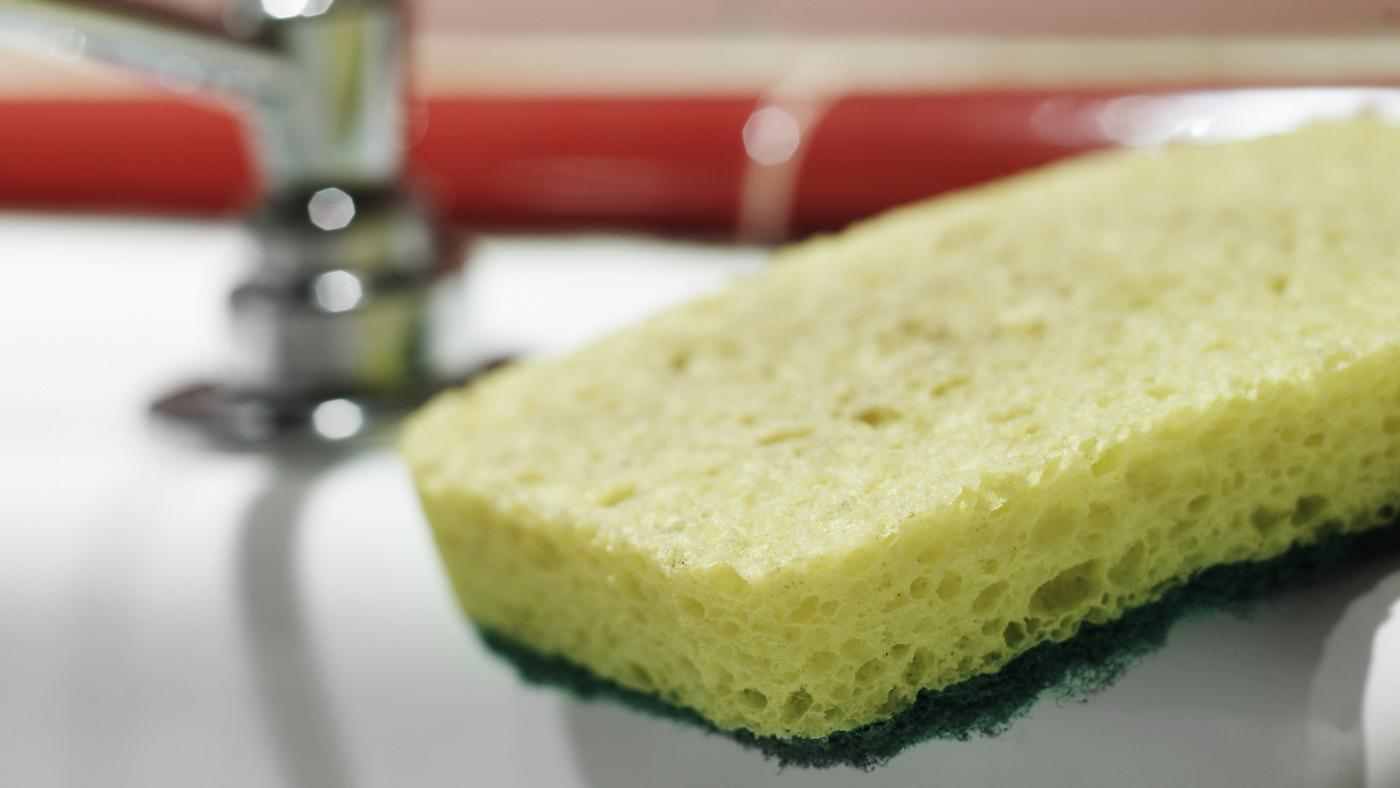 invented-kitchen-sponge