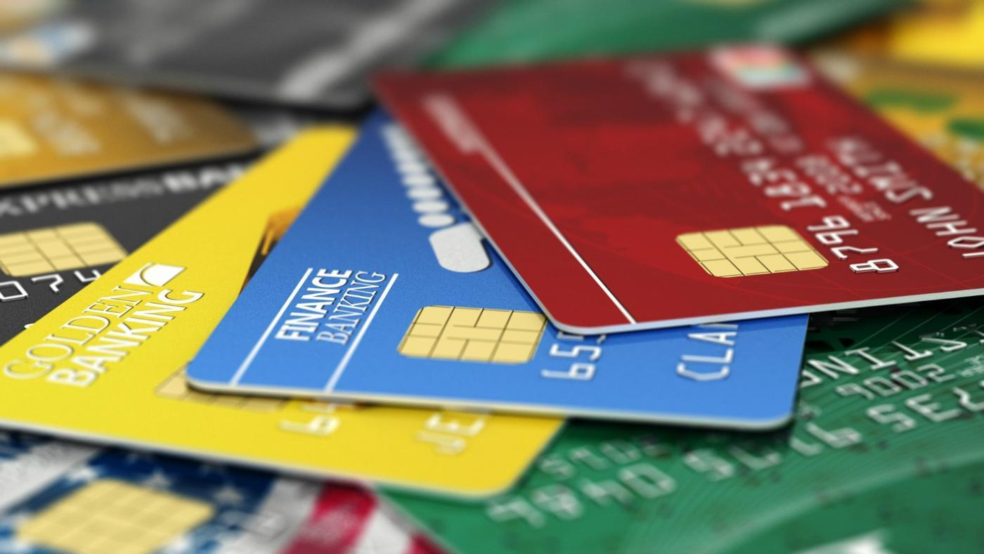 issue-number-credit-card