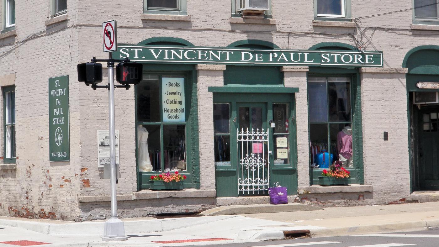 items-can-donate-st-vincent-de-paul