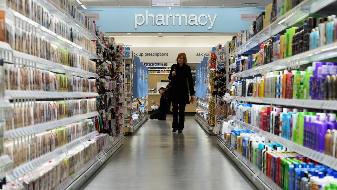 items-walgreens-4-prescription-list