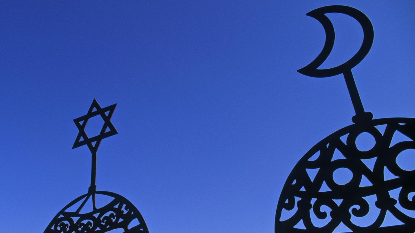 judaism-islam-common