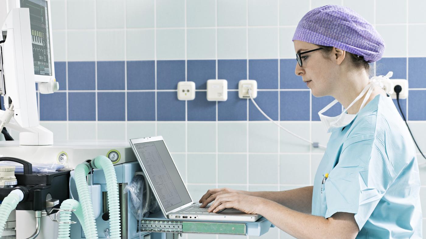 kind-tools-doctors-use