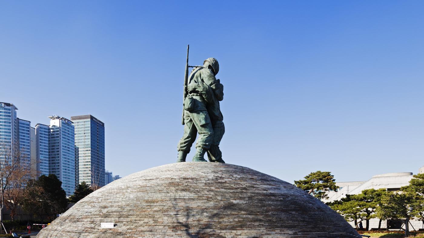 korean-war-veterans-still-living