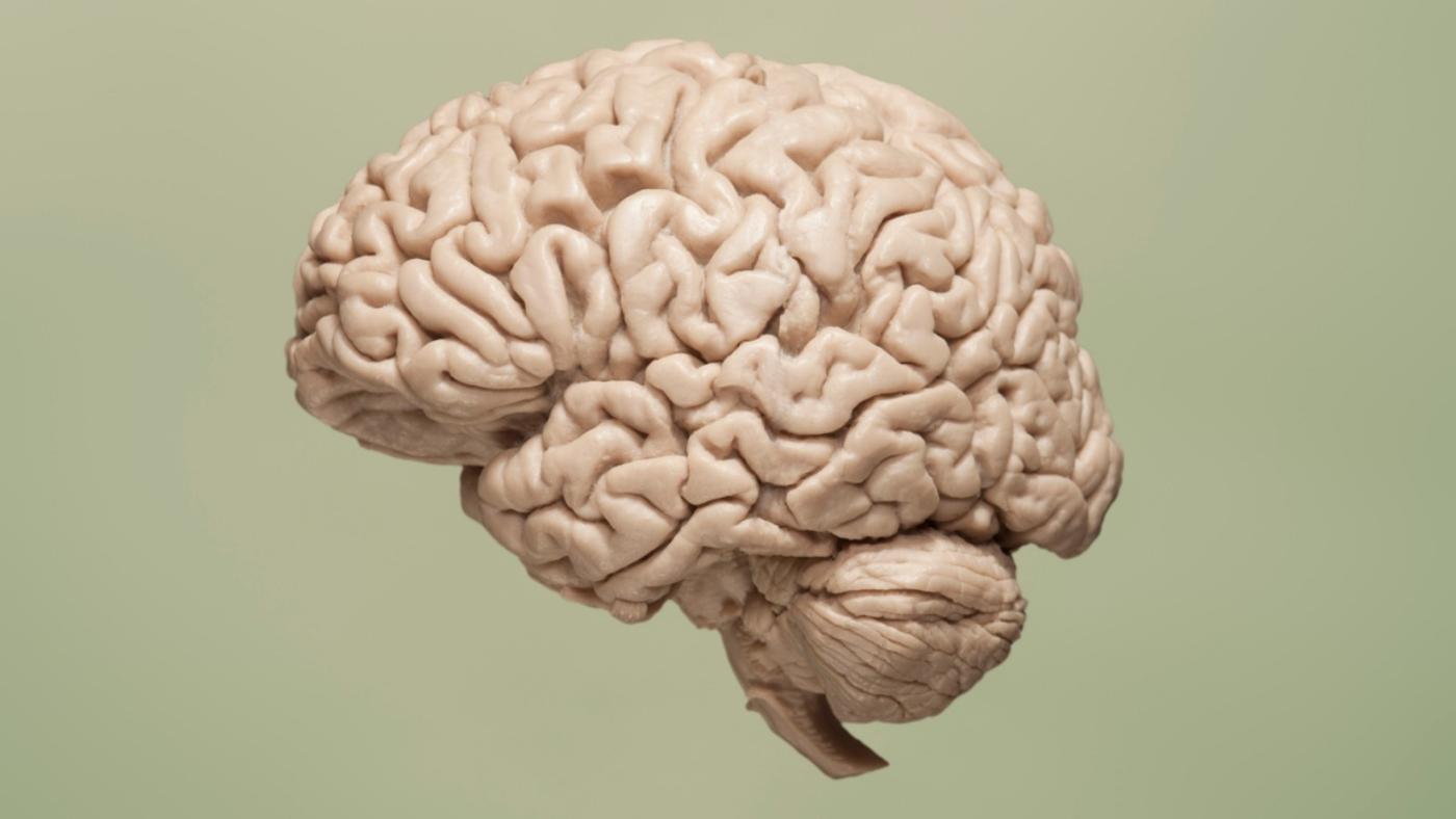 lack-oxygen-brain-cause