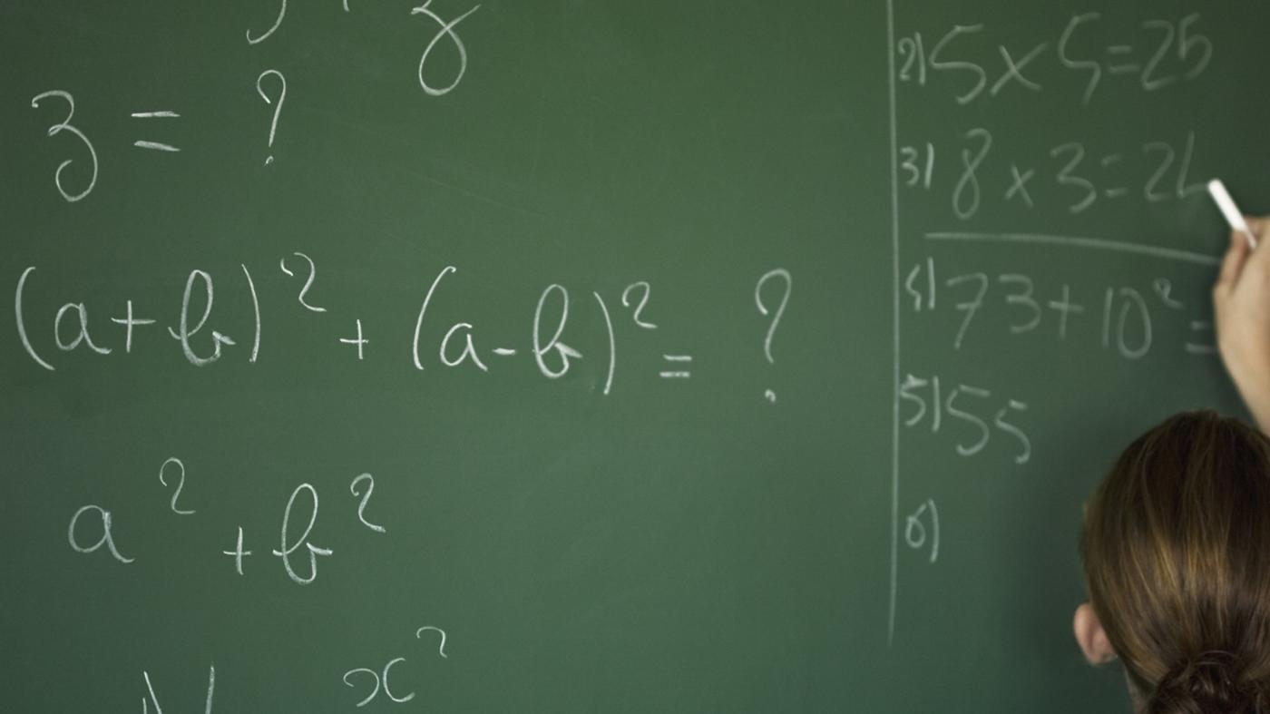 linear-extrapolation-formula
