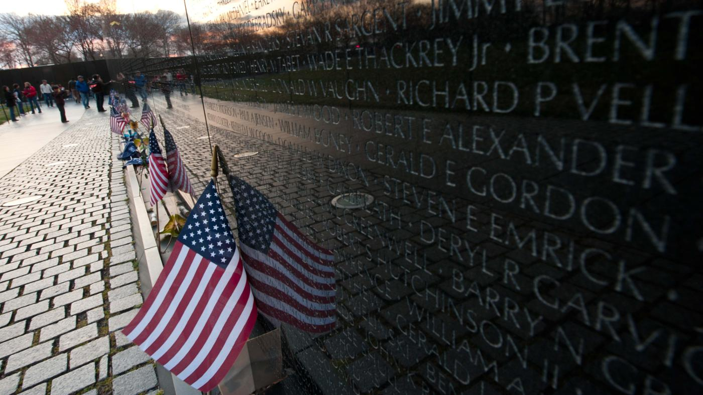 list-vietnam-era-veterans